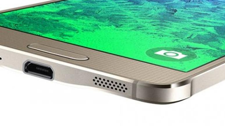 2015 yılında en iyi akıllı telefonu hangi firma üretecek?