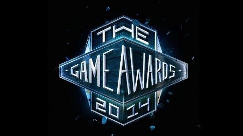 2014 yılının en iyi oyun ödülleri sahiplerini buldu!