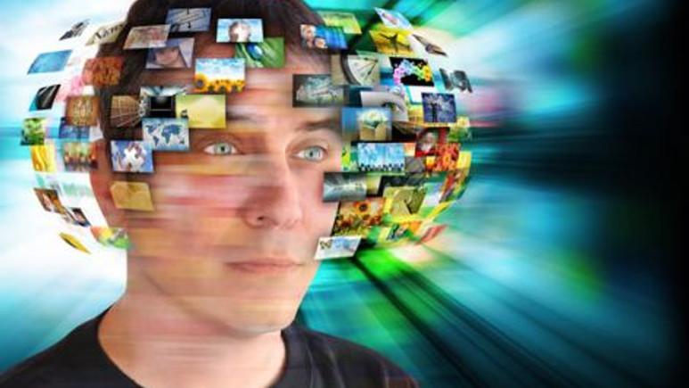 İnternetteki hizmetleri özel bilgi ve mahremiyetimizle ödüyoruz!