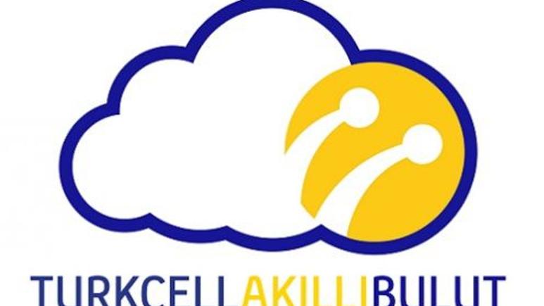 Logo kullanıcıları verilerini artık Turkcell'in bulutunda yedekliyor