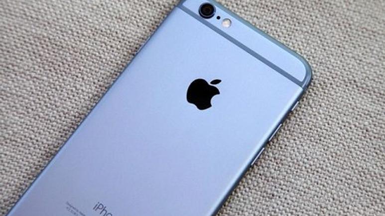 iPhone 6 Plus profesyonel bir fotoğrafçının eline geçerse...
