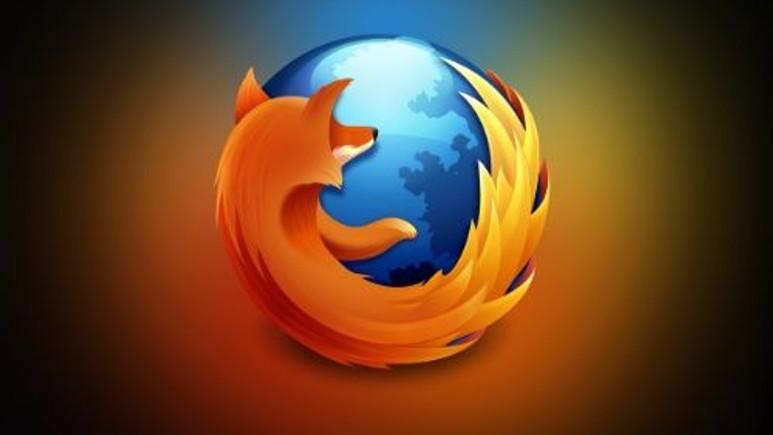 Firefox tarayıcıda ana sayfa seachgol.com oldu, nasıl kaldırırım?