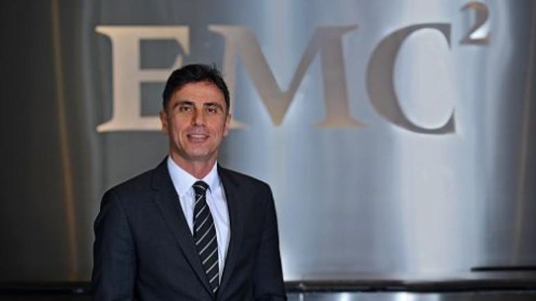 EMC açıkladı; Türk işletmeler 10 milyar TL kaybetti!