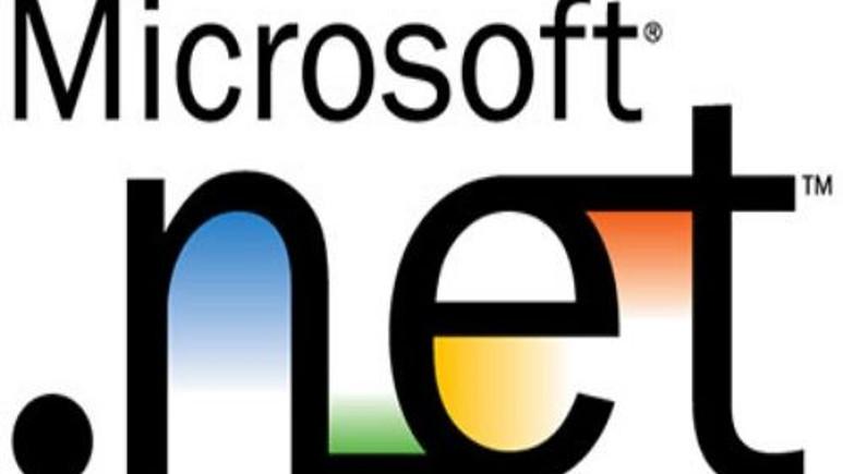 Microsoft Net Framework 4 kurulum hatası (Çözüldü)