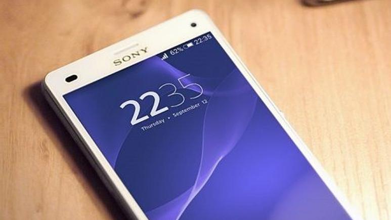 Sony, Android 5.0 güncellemesini 2015 başında yayınlayacak