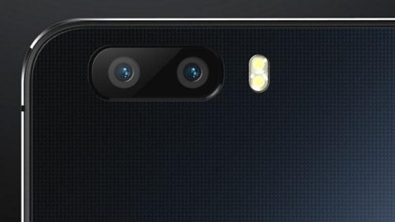 Huawei'nin yeni Honor modeli ilginç bir kamera ile geliyor