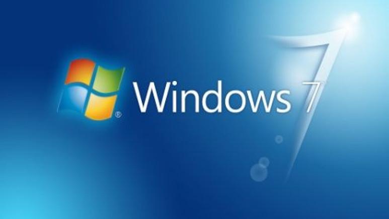 Windows 7'de gizli dosyaları gösterme seçeneği nasıl açılır?