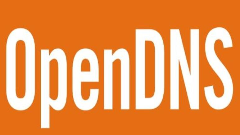 En iyi ücretsiz DNS sunucuları?