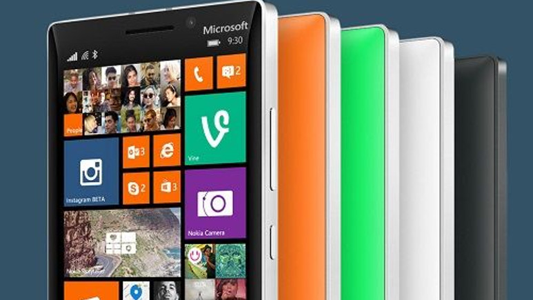 Microsoft pil verimliliğine odaklanan yeni bir güncelleme hazırlıyor