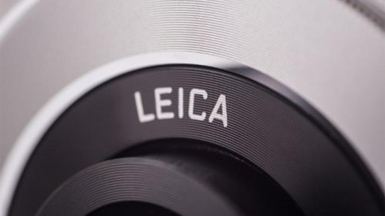 2014'ün kamerası en büyük akıllı telefonları