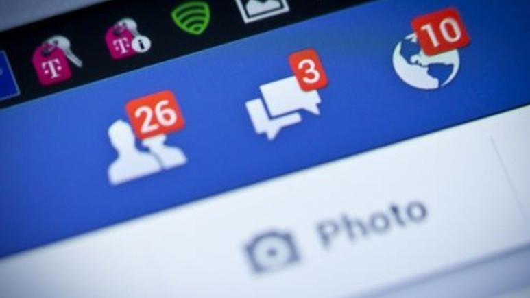 Facebook Çalma Virüsü nedir, nasıl temizlenir?
