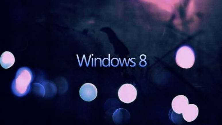 Windows'da 'C:\Windows\System32\LogiLDA.dll' hatası alıyorum?