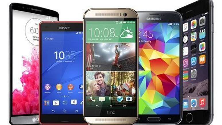 Akıllı telefon satın alma rehberi [orta ve üst düzey modeller]