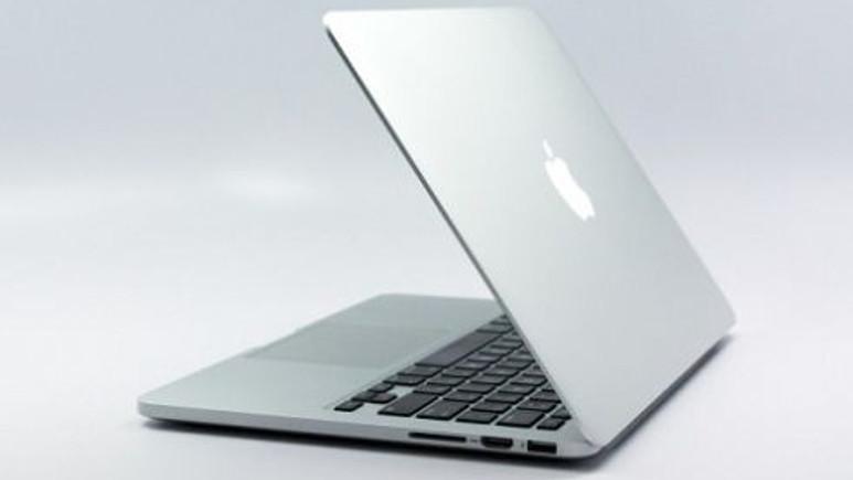 MacBook Pro'nun ısınma problemine Türk usulü çözüm!