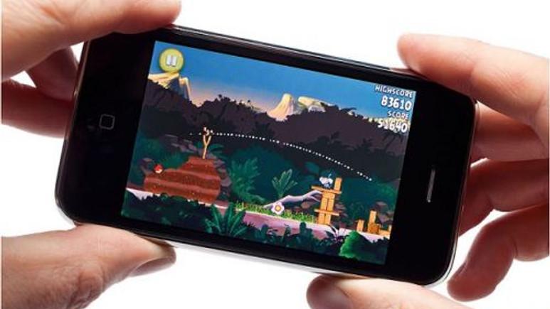 En iyi 8 mini akıllı telefon