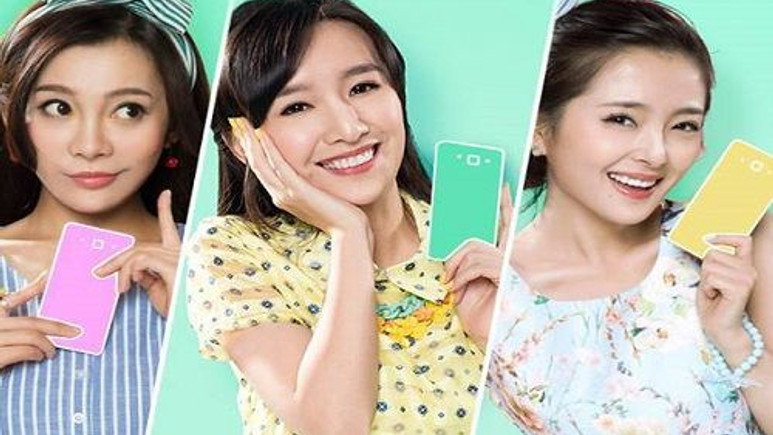 Xiaomi'den uygun fiyatlı Redmi serisi akıllı telefon geliyor