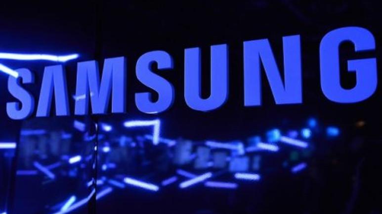 Galaxy S6 için yeni video geldi
