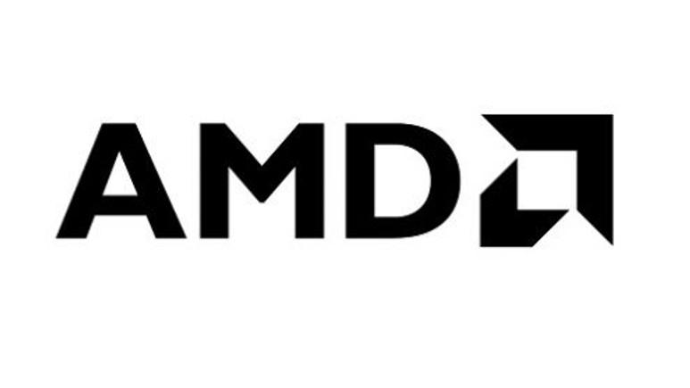AMD, dünyanın ilk donanım temelli sanallaştırılmış GPU çözümünü duyurdu