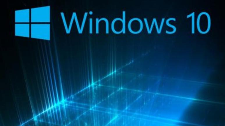 Windows 10 bu tarihte geliyor!