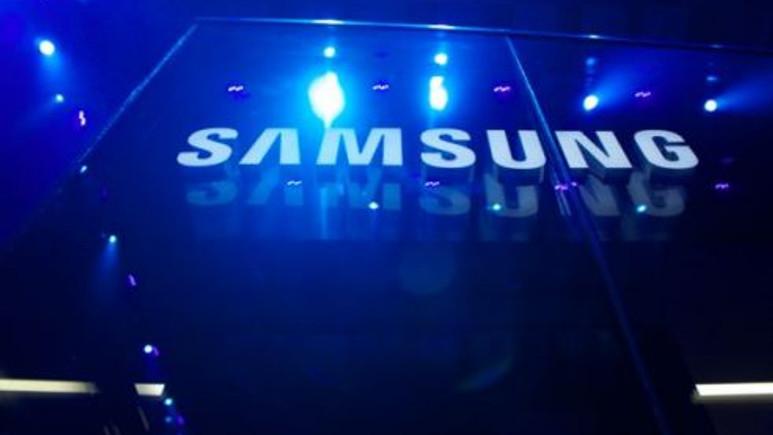 Samsung, Asya'nın Topluma En Duyarlı Şirketi seçildi