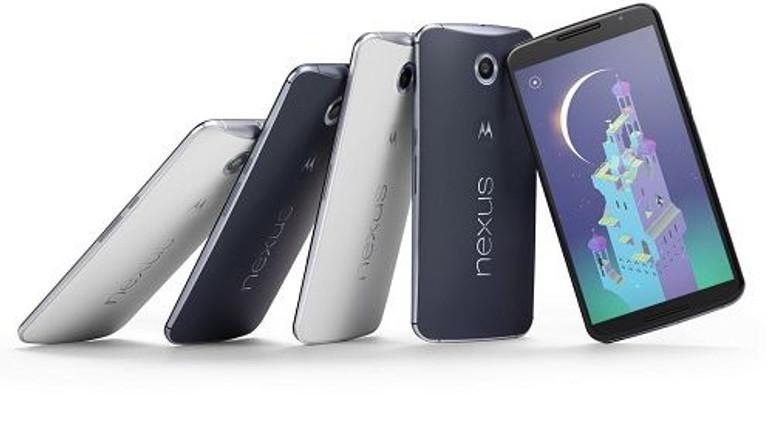 Nexus 6 için Android 7.0 Nougat yayınlandı