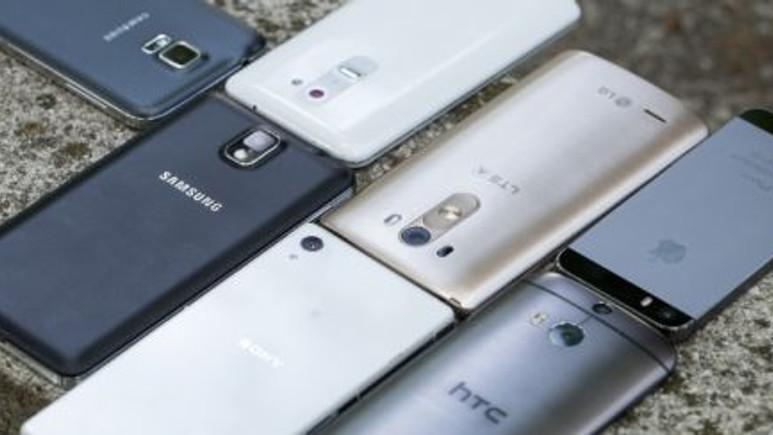 Samsung, HTC, LG, Sony, Oppo ve diğer Android akıllı telefonların gizli kodları