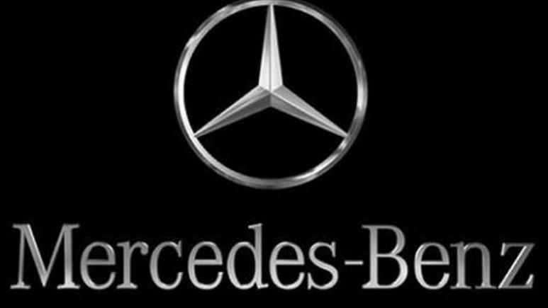 Mercedes-Benz Türk resmi Facebook sayfasından 5. yılına özel proje