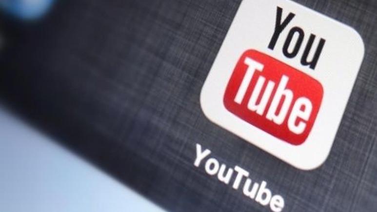 YouTube'a gelecek yeni özellik ile videolar 4 farklı açıdan izlenebilecek!