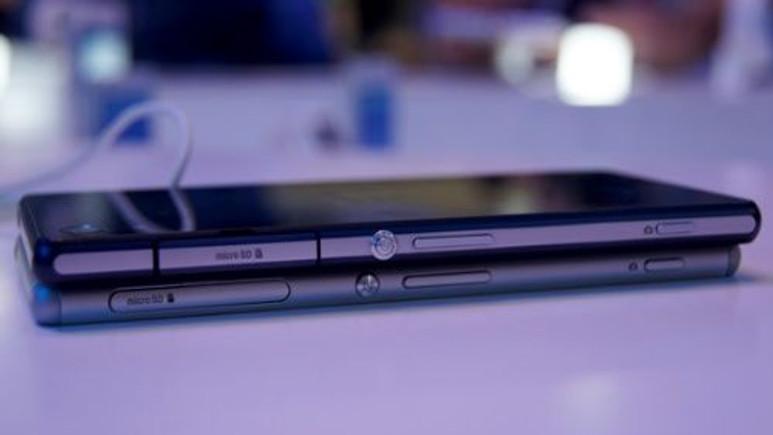 Sony Xperia Z2 ve Z3'e Android 5.0 Lollipop ne zaman gelecek?