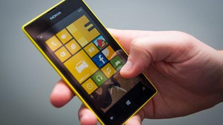 Windows 10, 512MB RAM'e sahip telefonlar için de geliyor