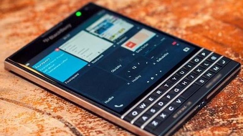 BlackBerry 10.3.1 güncellemesi bu ay başlıyor