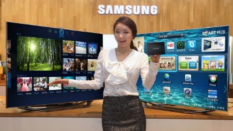 Samsung'un 'Gizlilik Sözleşmesi'indeki ayrıntı kullanıcıyı korkutuyor!
