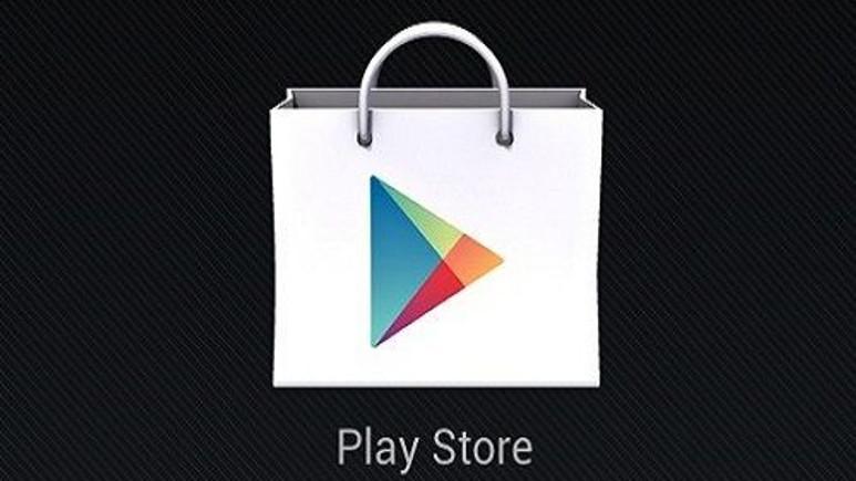 En güncel Google Play Store nasıl kurulur?