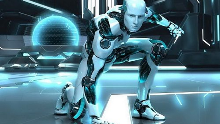 Robot işçi kullanımında ciddi artış yaşanacak