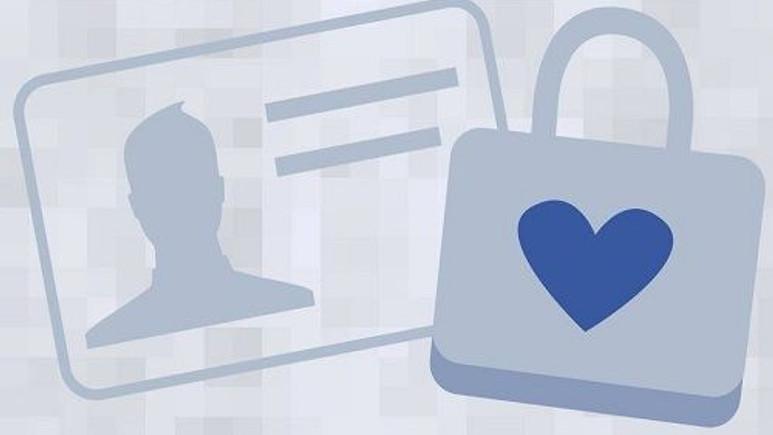 Öldükten sonra Facebook hesabınızı kimin yöneteceğini artık seçebileceksiniz