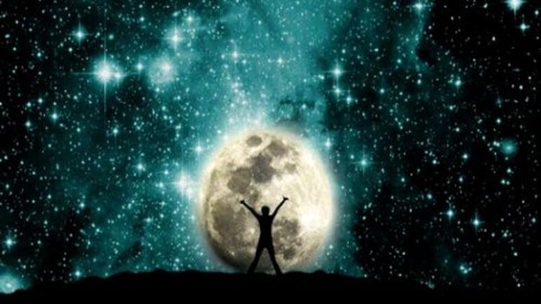 Evrende yalnız mıyız? sorusuna ilginç çözüm: Bizi duyan var mı?