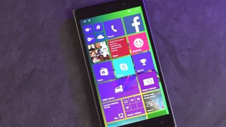 Windows 10 Teknik Önizleme sürümünü çok sayıda hata nedeniyle sınırlı modeller için yayınlandı