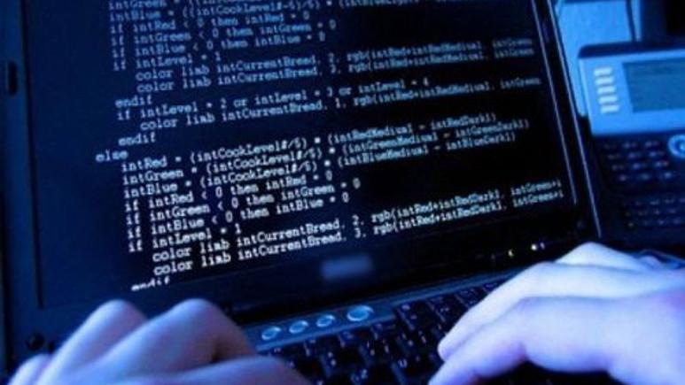 1 Milyar dolarlık siber soygun!