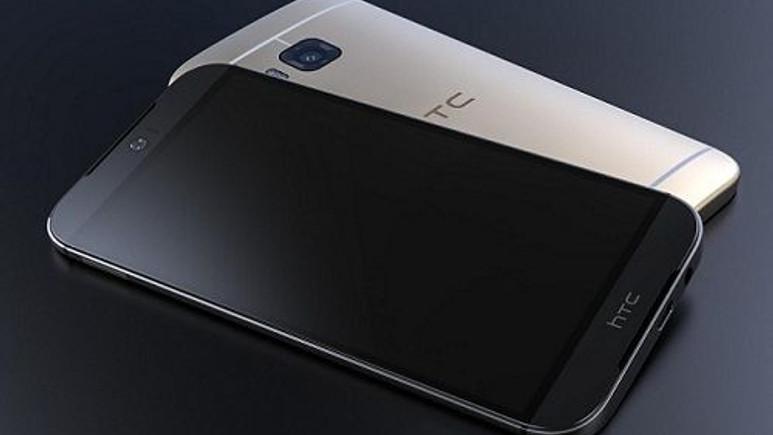 One M9'da Full HD ekran kullanılacağı teyit edildi