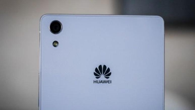 Huawei Ascend P8, iki farklı versiyon ile gelebilir!