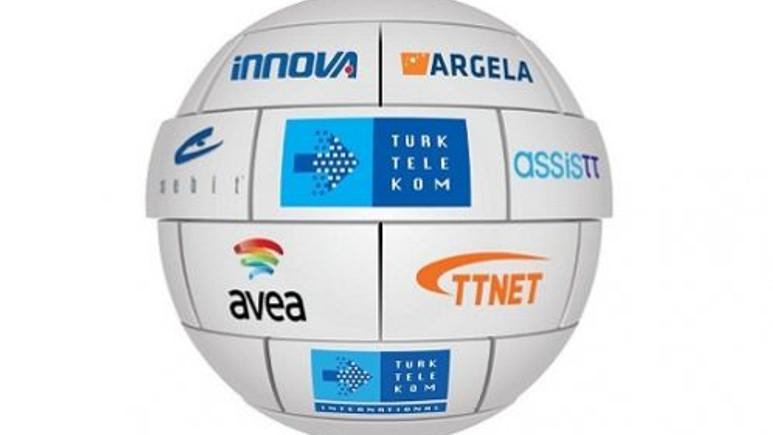 Mobil Güvenlik Çalıştayı, Türk Telekom Grubu ev sahipliğinde gerçekleştirildi