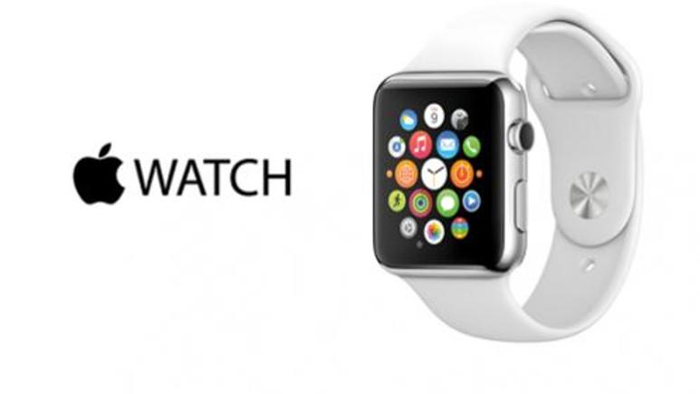 Apple Watch'tan pil sürprizi!