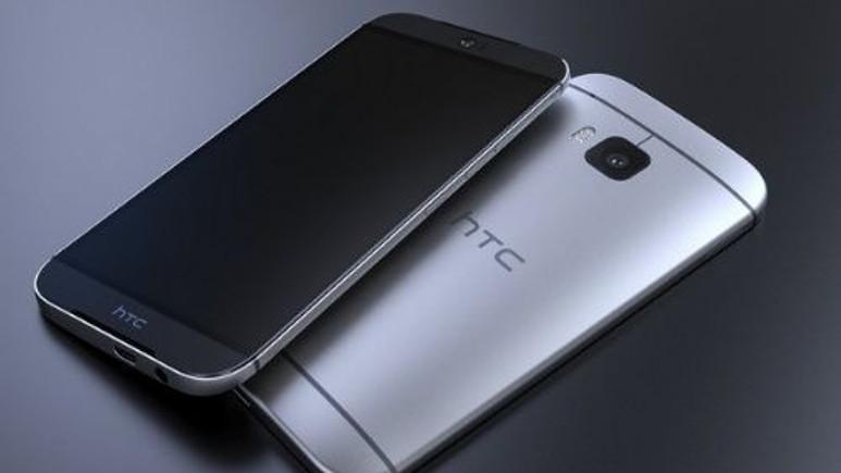 İşte HTC One M9'un bugünkü duvar kağıdı