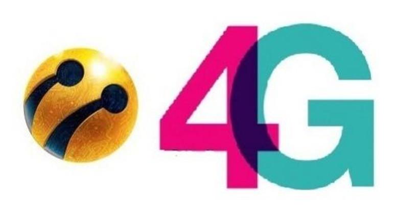 Turkcell'in 4G ihalesiyle ilgili yaptığı basın açıklaması
