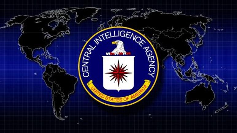 CIA yıllardır iOS'a sızma peşinde