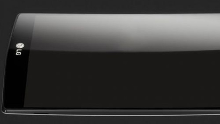 İkincil ekrana sahip LG V10 bu tarihte geliyor