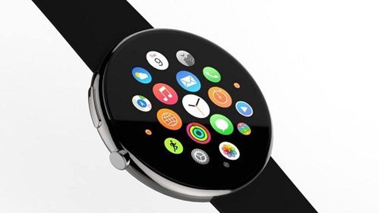 Xiaomi'den bu defa akıllı saat hamlesi geliyor