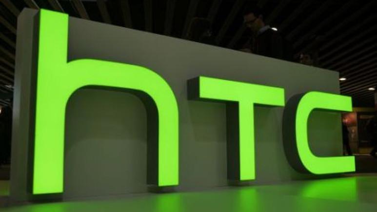 İşte HTC One M9 Plus'ın ilk canlı görüntüleri