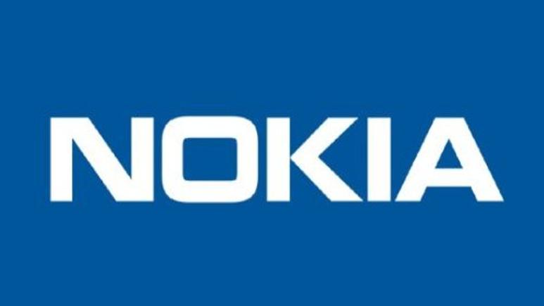 İddia: Meizu ve Nokia'dan 60MP kameralı sürpriz bir telefon gelebilir!