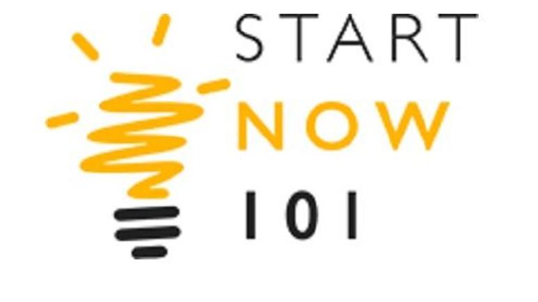 Erken seviye girişimler için Startnow101